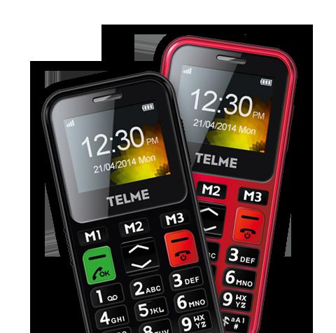 emporia mobiltelefon bruksanvisning